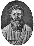 300px-Augustine_of_Hippo