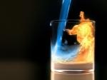 quench the spirit