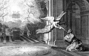 isaiah-seraphim-coal