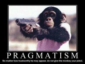 pragmatism2